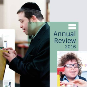 annual review K-News