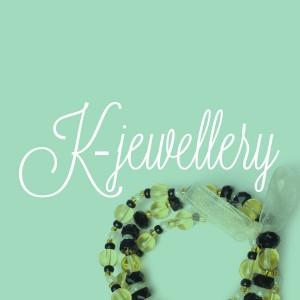 K-jewellery