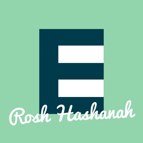 =Rosh Hashanah