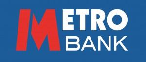 metro-bank-blue