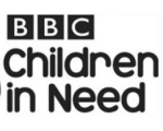 Children-in-Need ready