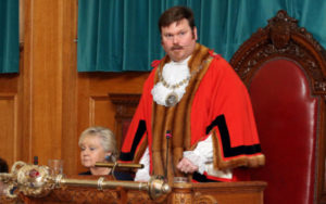 website Mayor Making_LB Barnet_023Web