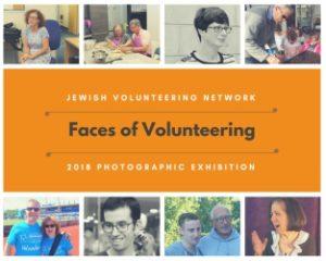 website volunteering photos