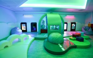 Gatwick-Sensory-Room website 3