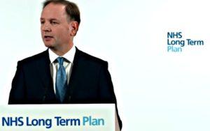 long term plan website -01-18at09.22.21