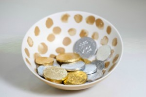 chocolatecoins 1
