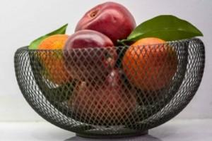 fruitbowl 1